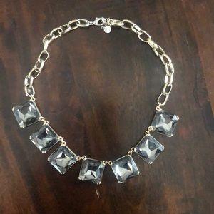 Loft - Chunky Necklace